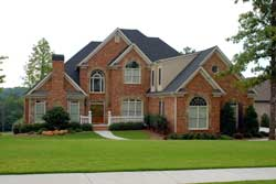 Buford Ga Property Management Companies