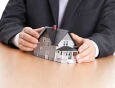 Lilburn Property Management