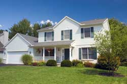 Norcross Property Management Companies