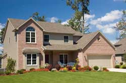 Sandy Springs GA Property Management Companies