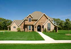Stone Mountain ga Property Management Companies