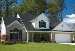 Suwanee GA Property Management Companies