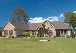 Virginia Highlands GA Property Management Companies