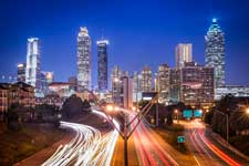 Invest in Atlanta GA Real Estate